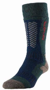 HJ832 Extreme Socks